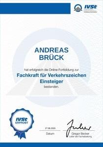 Haushaltsauflösung und Geschäftsauflösung in Gießen und Fernwald durch die Brück GmbH